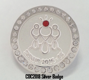 COC 2016 2018 Silver Badge Final2