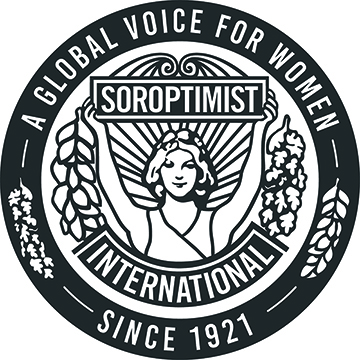 soroptimist logo 1 light resized for web