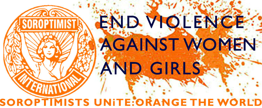 Facebook banner 16 days of activism